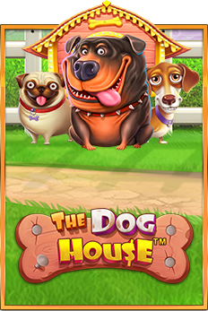 The Dog House™