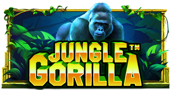 Jungle Gorilla™