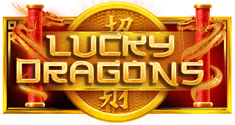 Lucky Dragons™