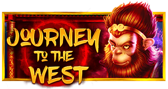 Journey to the West™