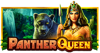 Panther Queen™